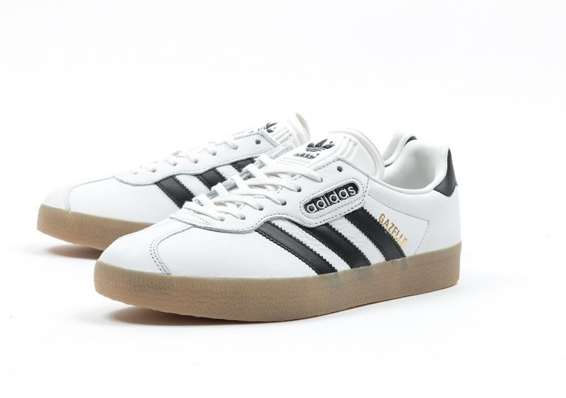 adidas-gazelle-super-bb5243-37