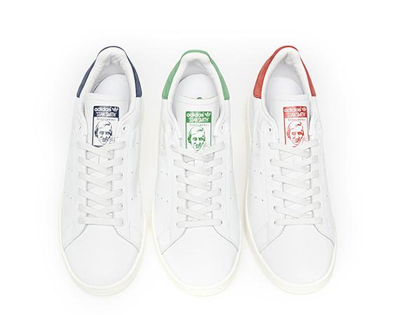 adidas-originals-stan-smith-january-2014-11