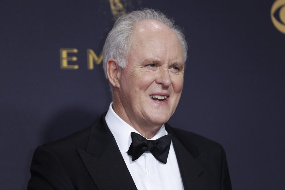 la-et-emmys-2017-69th-emmy-awards-live-john-lithgow-wins-emmy-for-supporting-1505693955.jpg
